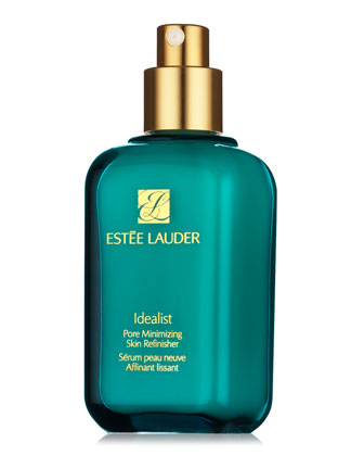 Idealist Pore Minimizing Skin Refinisher NM Beauty Award Finalist 2012!