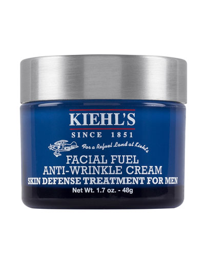 Facial Fuel Anti-Wrinkle Cream, 1.7 fl. oz.<b>NM Beauty Award Finalist Spring 2011!</b>
