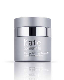 Kate Somerville Deep Tissue Repair