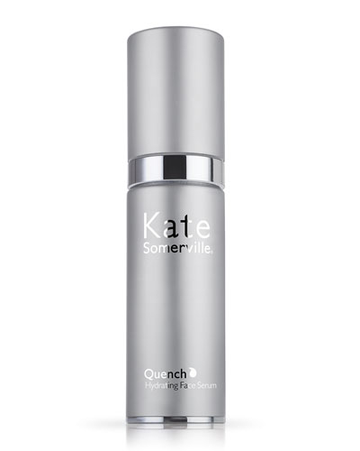 Kate Somerville Quench Hydrating Serum