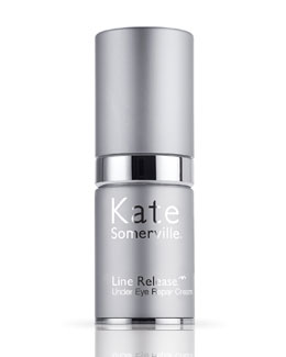 Kate Somerville Line Release Under Eye