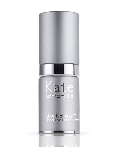 Kate Somerville Line Release Under Eye Repair Cream,