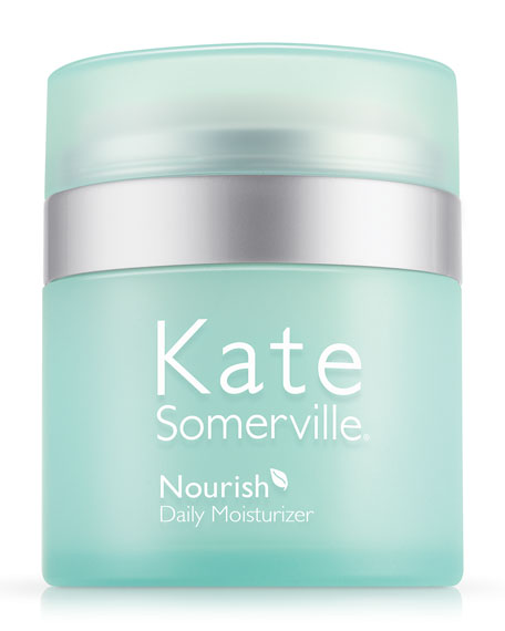 Kate SomervilleNourish Daily Moisturizer, 1.7 oz.
