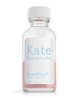 Kate Somerville Eradikate Blemish Be Gone