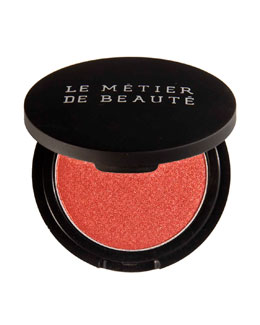 Le Metier de Beaute Radiance Powder Rouge