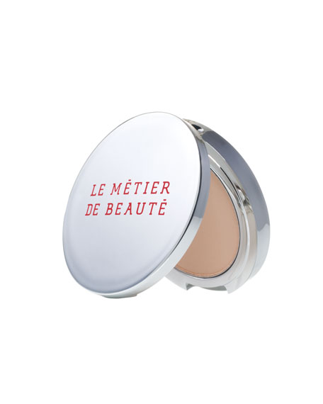 Le Metier de Beaute Eye Brightening & Setting