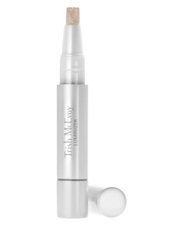 Trish McEvoy Luminizer Pen