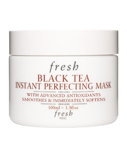Fresh Black Tea Instant Perfecting Mask <b>NM Beauty Award Finalist 2014</b>
