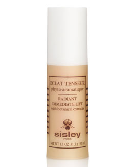Sisley-Paris Radiant Immediate Lift