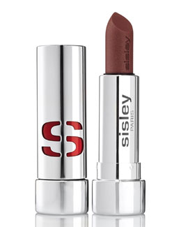 Sisley-Paris Phyto-Lip Shine