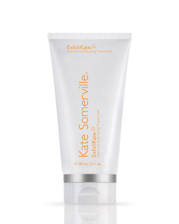 Kate Somerville ExfoliKate, Luxury Size (NM Beauty Award Finalist)