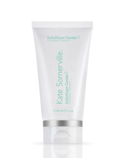 Kate Somerville ExfoliKate Gentle (Allure Best Winner)