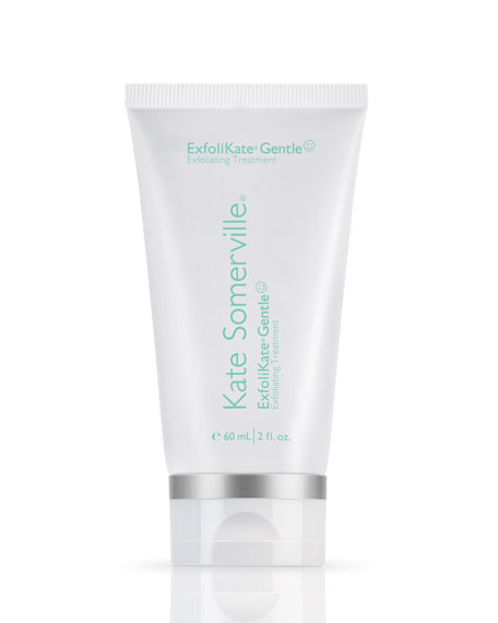Kate Somerville ExfoliKate Gentle Exfoliating Treatment, 2.0 oz.