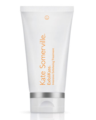 ExfoliKate Original NM Beauty Award Finalist 2012!