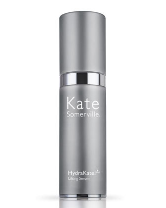 HydraKate Lifting Serum