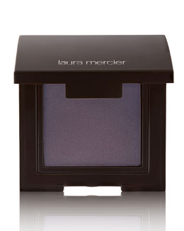 Laura Mercier Matte Eye Colour <b>NM Beauty Award Finalist 2012!</b>