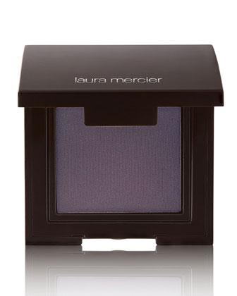 Matte Eye Colour NM Beauty Award Finalist 2012!
