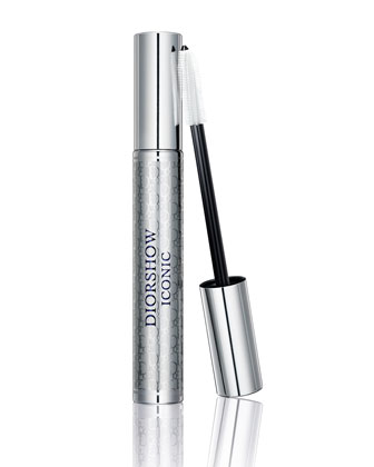 Diorshow Iconic Mascara NM Beauty Award Finalist 2012!