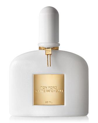 White Patchouli Eau de Parfum, 1.7 oz.