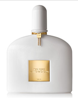Tom Ford Fragrance White Patchouli EDP, 3.4 oz.