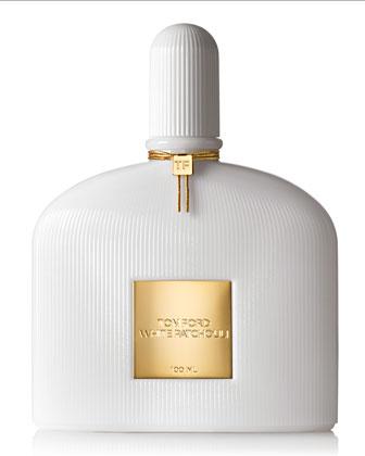 White Patchouli Eau de Parfum, 3.4 oz.