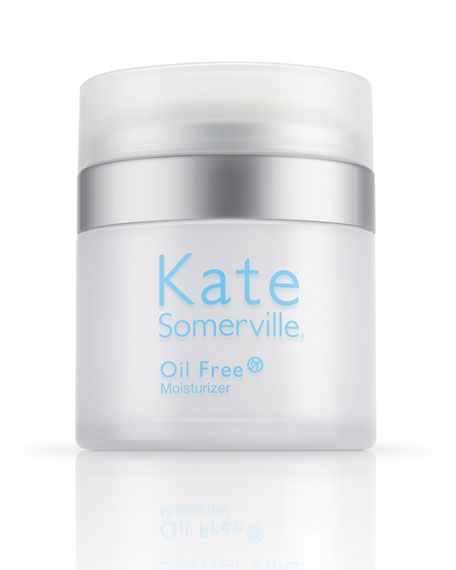 Kate Somerville Oil-Free Moisturizer, 1.7 oz.