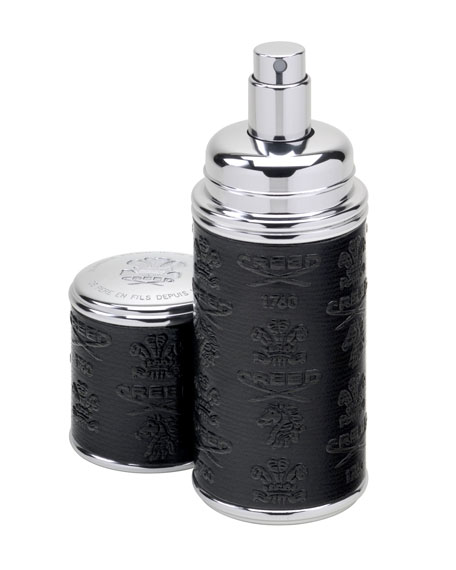 Black Atomizer