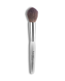 Trish McEvoy Brush #48, Blending Brush