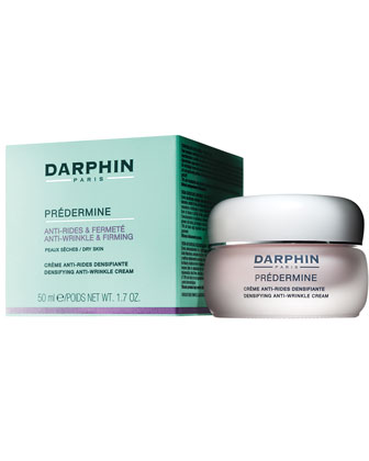 PREDERMINE Densifying Anti-Wrinkle Cream Dry Skin, 50 mL