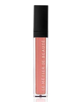 Le Metier de Beaute Lip Creme Lip Gloss