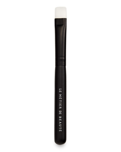 Le Metier de Beaute Flat Liner Brush