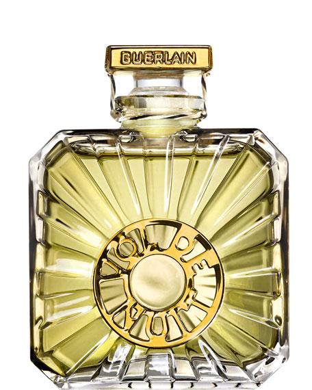Guerlain Vol de Nuit Parfum, 1.0 oz./ 30