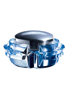 Thierry Mugler Parfums Angel Perfuming Body Cream