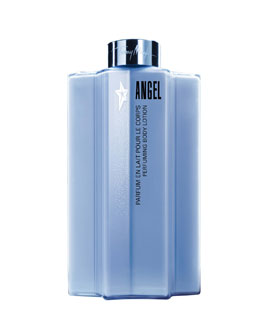 Thierry Mugler Parfums Angel Perfuming Body Lotion