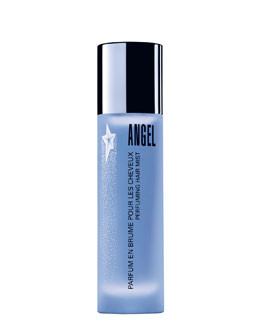 Thierry Mugler Parfums Angel Perfuming Hair Mist
