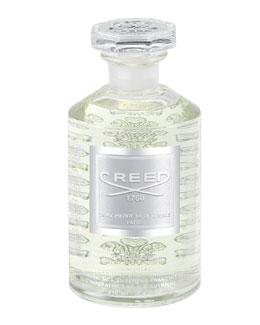 CREED Royal Water Flacon, 8.4 ounces