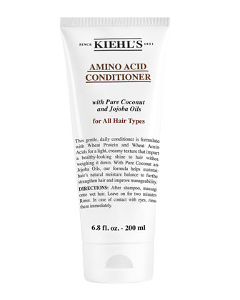 Amino Acid Conditioner (NM Beauty Award Finalist)