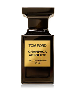 Tom Ford Fragrance Champaca Absolute EDP - 50ml