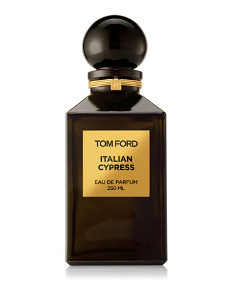 Italian Cypress Eau de Parfum
