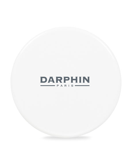 DarphinAge-Defying Lip Balm