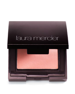 Laura Mercier Second Skin Cheek Color