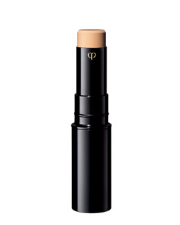 Cle de Peau Beaute Concealer <b>NM Beauty Award Winner 2012 & 2013</b>