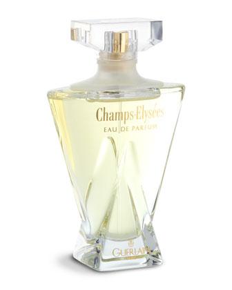 Champs-Elysees Eau de Parfum, 2.5 oz.