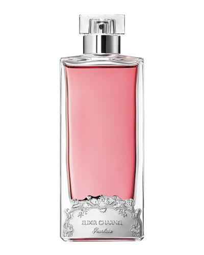 Guerlain Les Elixirs Charnels, Gourmand Coquin Eau de Parfum