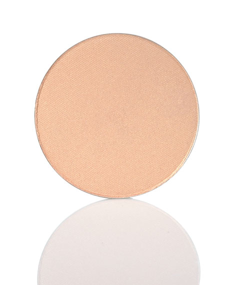 Chantecaille Shine Eyeshadow Palette Refill