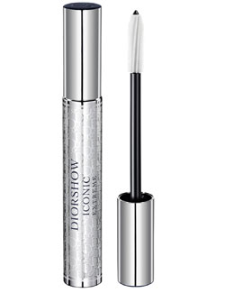 Dior Beauty Dior Iconic Extreme- Waterproof