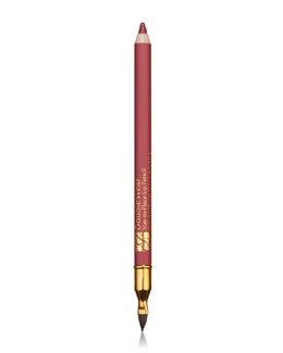 Estee Lauder Double Wear Stay-in-Place Lip Pencil