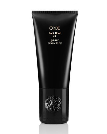 Oribe Oribe Rock Hard Gel