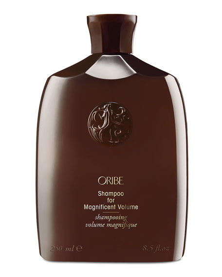 Shampoo for Magnificent Volume, 8.5 oz.