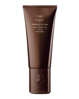 Oribe Oribe Conditioner for Magnificent Volume